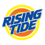 My_Rising_Tide_logo